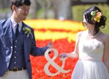 北海道札幌市戶外野餐婚紗照拍攝35 by M&M Company