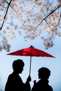 京都和服婚照