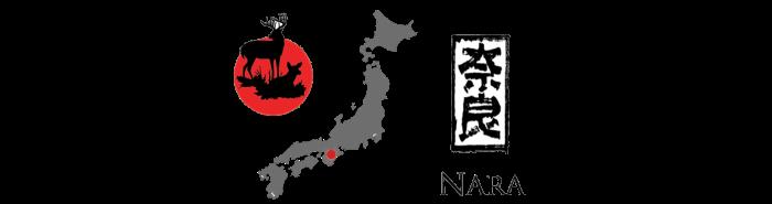 奈良的照片欣賞