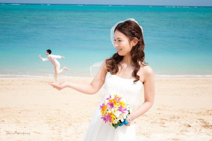 Okinawa Photos
