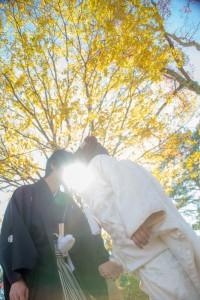 En Photography Nara