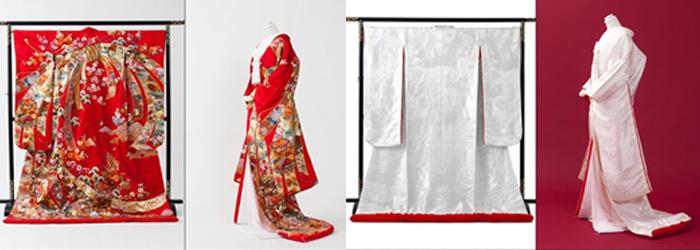 CHOU SAN Kimono