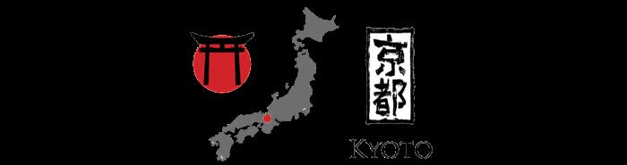 京都的照片欣賞