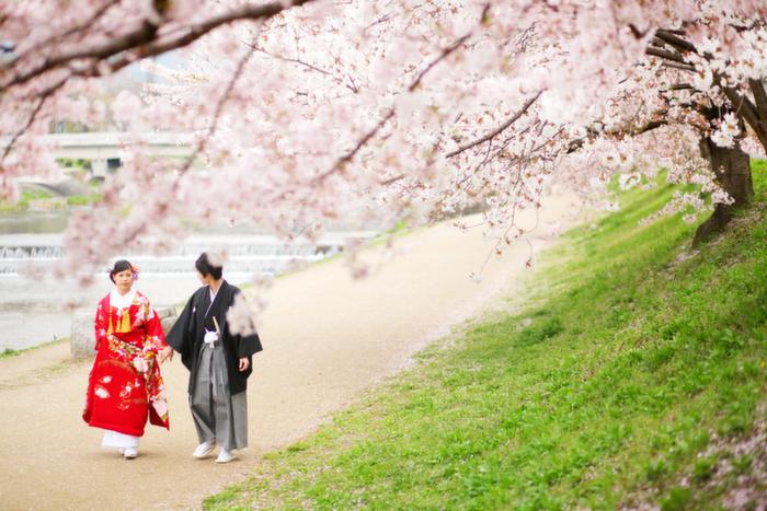 京都好日鴨川外景和服婚攝_78Kyoto-Kojitsu