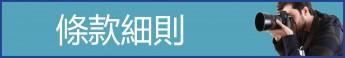條款細則 chinese banner