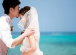 沖繩海景拍攝婚紗照88 by Kafuu Wedding