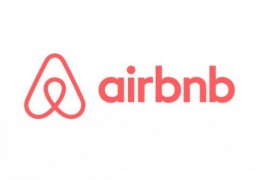 Airbnb-260x180