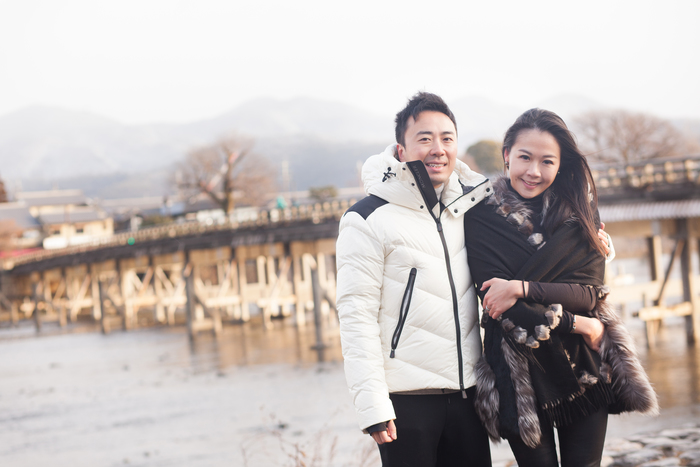 5dating_couple