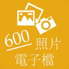 600Softcopy