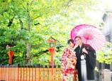 京都人気観光地