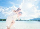 沖繩的夏天