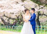 Photography FEEL 【福岡婚紗攝影, 家庭照, 週年記念照】