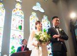 京都寶石教堂【京都婚照/婚禮拍攝】